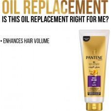 بانتين برو - في  بديل الزيت لزيادة كثافة الشعر، 350 مل